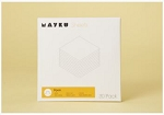 Mayku Formbox Mayku Form Sheets (Refill - 30 pack)
