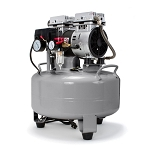 Hotronix® Air Compressor