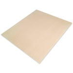 Hotronix® Teflon Sheet - 18 in. x 20 in.