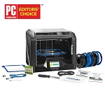 Dremel 3D45 3D Printer EDU Package