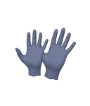 3DS 22-16752 Non-Stick Protective Gloves for Colorbond Application