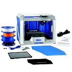 Dremel 3D40 3D Printer EDU Package