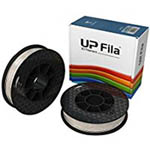 UP PLA Filament - Natural 2-Pack (for UP Mini 2/UP BOX+ Printers)
