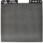 Up Mini 2 Perforated Print Board