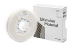Ultimaker PLA Material - Pearl White