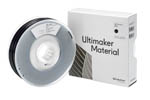 Ultimaker ABS Material - Black