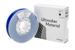 Ultimaker ABS Material - Blue