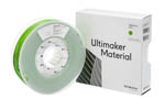 Ultimaker ABS Material - Green