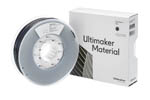 Ultimaker ABS Material - Gray