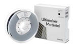 Ultimaker CPE Material - Black