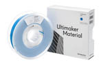 Ultimaker CPE Material - Blue