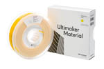 Ultimaker CPE Material - Yellow