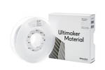Ultimaker CPE+ Material Transparent