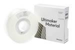 Ultimaker Nylon Material Transparent