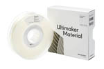 Ultimaker PVA Large Reel (750G)