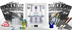3D Printer Classroom Essentials Kit Add-on for Academic or Commercial Use For Ultimaker 3 Printers