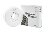 Ultimaker Brand TPU 95A Material - White