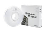 Ultimaker Brand PC Material - Transparent
