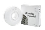 Ultimaker Brand PC Material - White