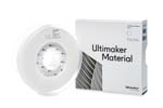 Ultimaker Breakaway Material
