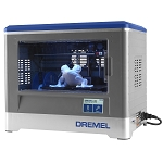 Dremel 3D20 Idea Builder 3D Printer
