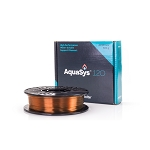 Infinite Aquasys® 120 - Support Material