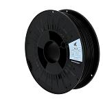 Kimya PLA-R 750g, Black (Recycled)