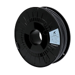 Kimya PLA-R 750g, Grey (Recycled)
