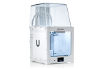 Ultimaker 2+ Connect 3D Printer and Air Manager Bundle