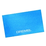 Dremel Blue Tape Pack of 10 (for 3D40 3D Printer)