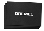 Dremel Build Sheets for 3D20 3D Printers - 3 Pack