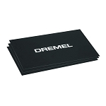Dremel Build Sheets for 3D40 3D Printers - 3 Pack