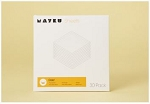 Mayku Formbox Mayku Cast Sheets (Refill - 30 pack)