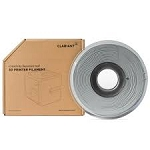 Clariant PET-G Filament - White