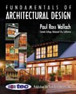 The Fundamentals of Architectural Design