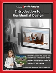 Introduction to Residential Design 12th Edition Using Envisioneer V15