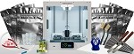 3D Printer Classroom Essentials Kit for Academic Use with the Purchase of an Ultimaker S5 Printer