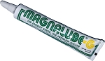 Ultimaker #20834 Magnalube Green Grease - Reclosable (USA)