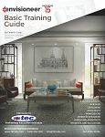 Envisioneer V15 Basic Training Guide