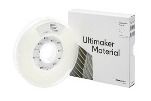 Ultimaker PVA Small Reel (350G)