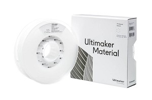 Ultimaker Brand PP Material - Natural